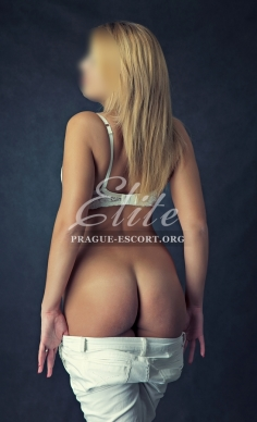 A_MG_4480_copy - Elite Prague Escorts Girl of the month