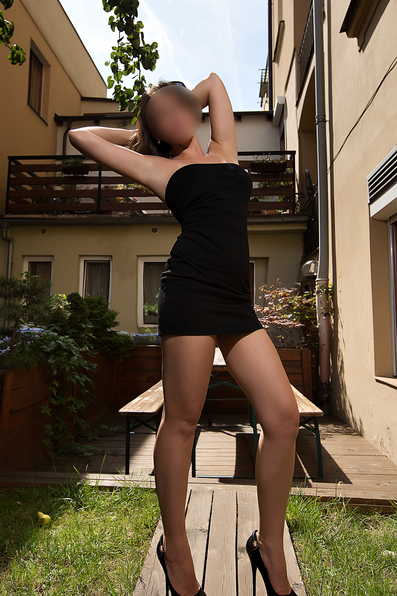 escortdate no submissive escort prague