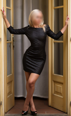 AE23C6259 copy - Elite Prague Escorts Girl of the month