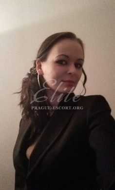 c4a14bae457ffb079d207c4200efe23749e85b64dbd03a49b69c83f849ce96ac - Elite Prague Escorts Girl of the month